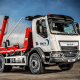 DAF Contract Hire