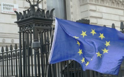 The Impact of Brexit On The Logistics Industry